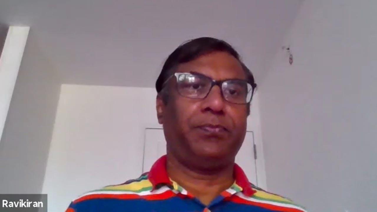 Emani - Mukhari - Adi tala - Subbaraya Shastri