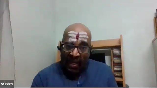 Itna to karna - Sindhubhairavi-Bhajan