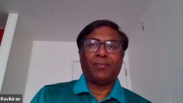 Learn to sing Raga Kambhodhi