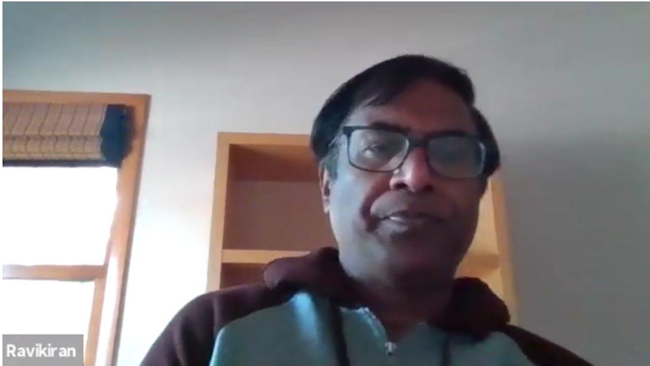 Mayamma - Nattaikuranji - Adi - Shyama Shastry