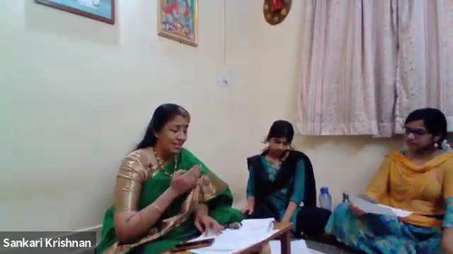 Chittameppadiyo-Nadanamakriya-Vedanayagam Pillai