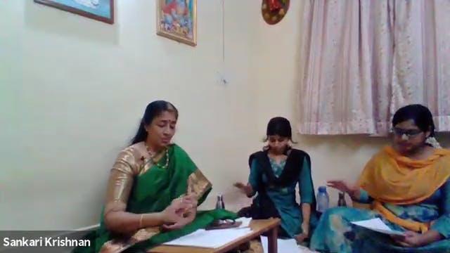 Kalaithukki-Yadukulakambodhi-Marimutta Pillai