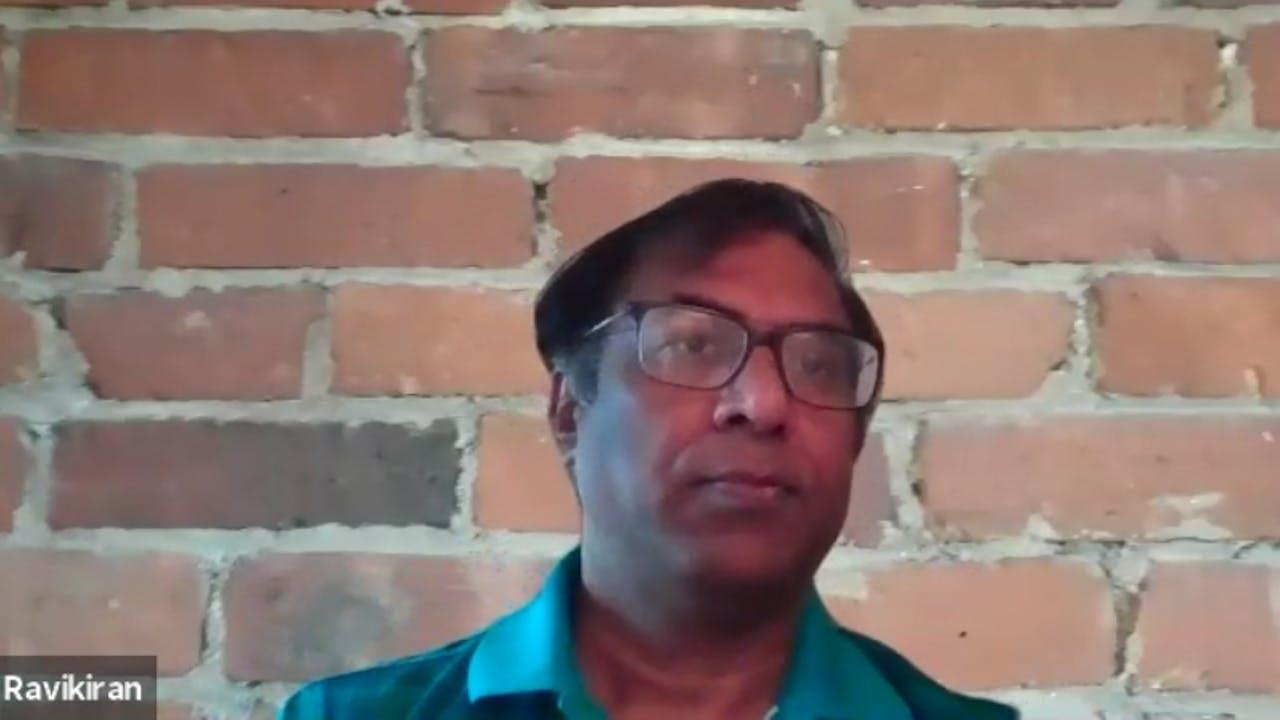 Learn to sing Raga Nattaikuranji