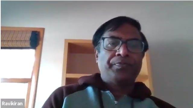 Mahalakshmi - Mohana - Chitravina Ravikiran
