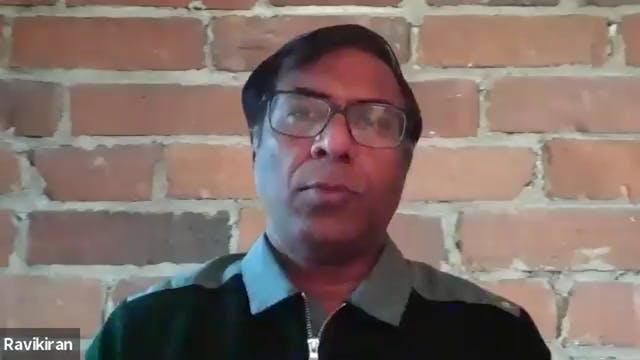 Kodubega divyamati-Vasantha - Puranda...