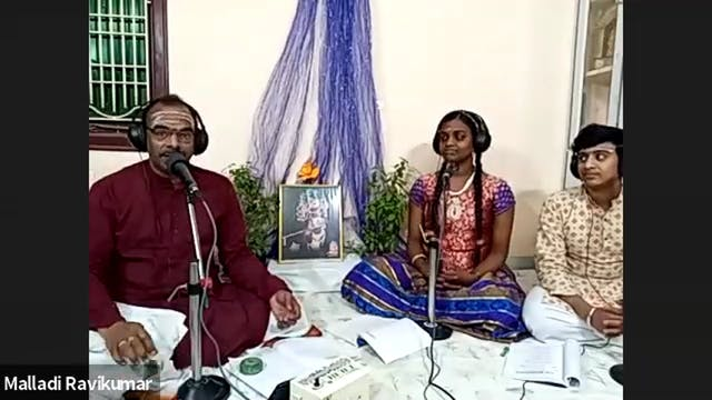 Re re manasa - Yamunakalyani - Narayana Teertha