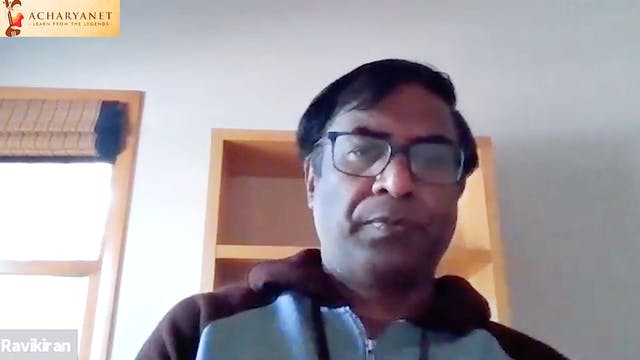 Mohanangi - Mohanam - Chitravina N Ra...