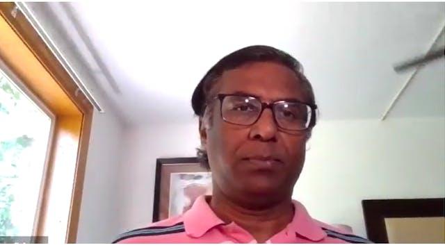 Shikivahana-Hamsadeepakam-Adi-Muttaiah Bhagavatar