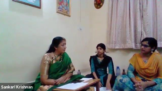 Bhavasagaram-Shanmukhapriya-Gopalakrishna Bharati