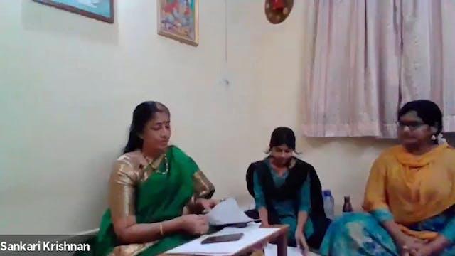 Chidambara-Chenchurutti-Gopalakrishna Bharati