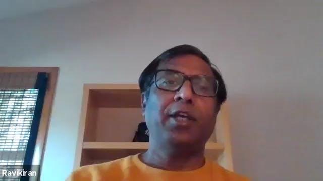 Mayamma - Nattaikuranji - Shyama Shastry