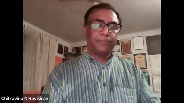 Jaya jaya shankara - Shankara - Sankeerna Chapu