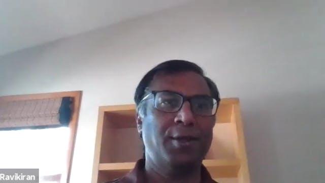 Paripahi - Kalyani - Swati Tirunal