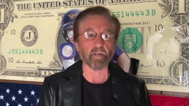 Why Doesn't Ray Comfort Answer All Questions During Evangelism?