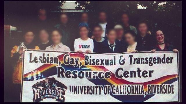 LGBT and God