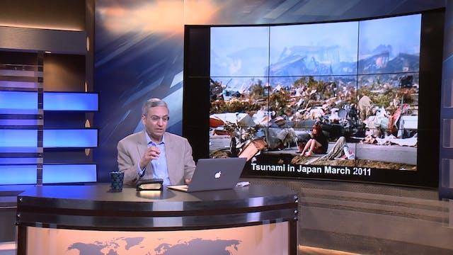 اراء مختلفة عن طوفان نوح - جزء سابع