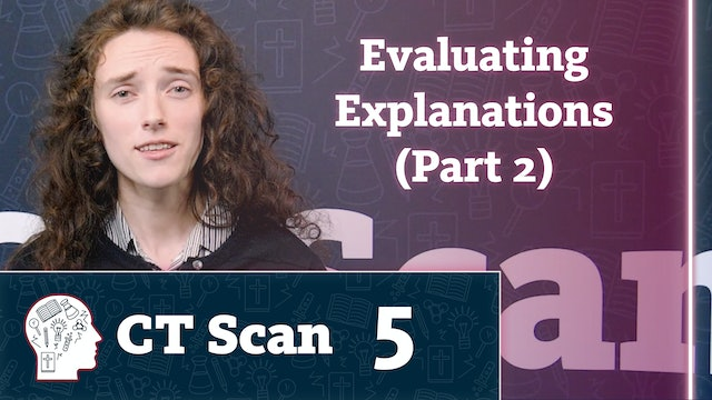 Evaluating Explanations (Part 2)