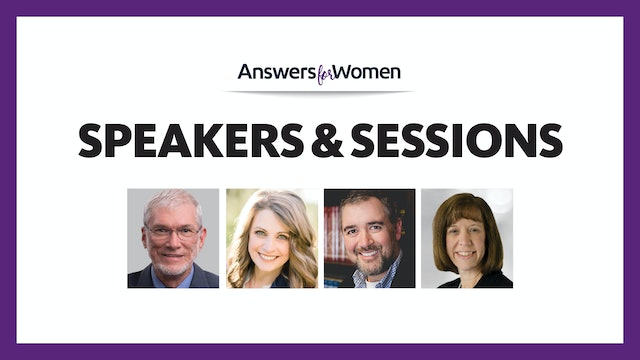 Answers-For-Women---Speakers-and-Schedule.pdf