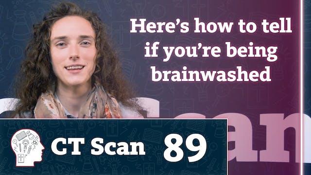 "Recognizing ""Brainwashing"" Messages"