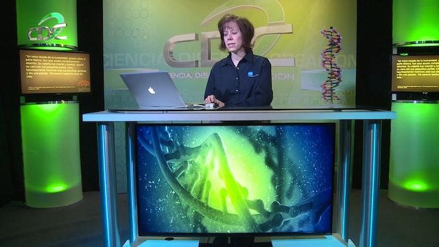 Genética y la Biblia Episodio 4: La búsqueda de la perfección Pt 1