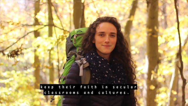 Unlocking facts about faith in New Ze...