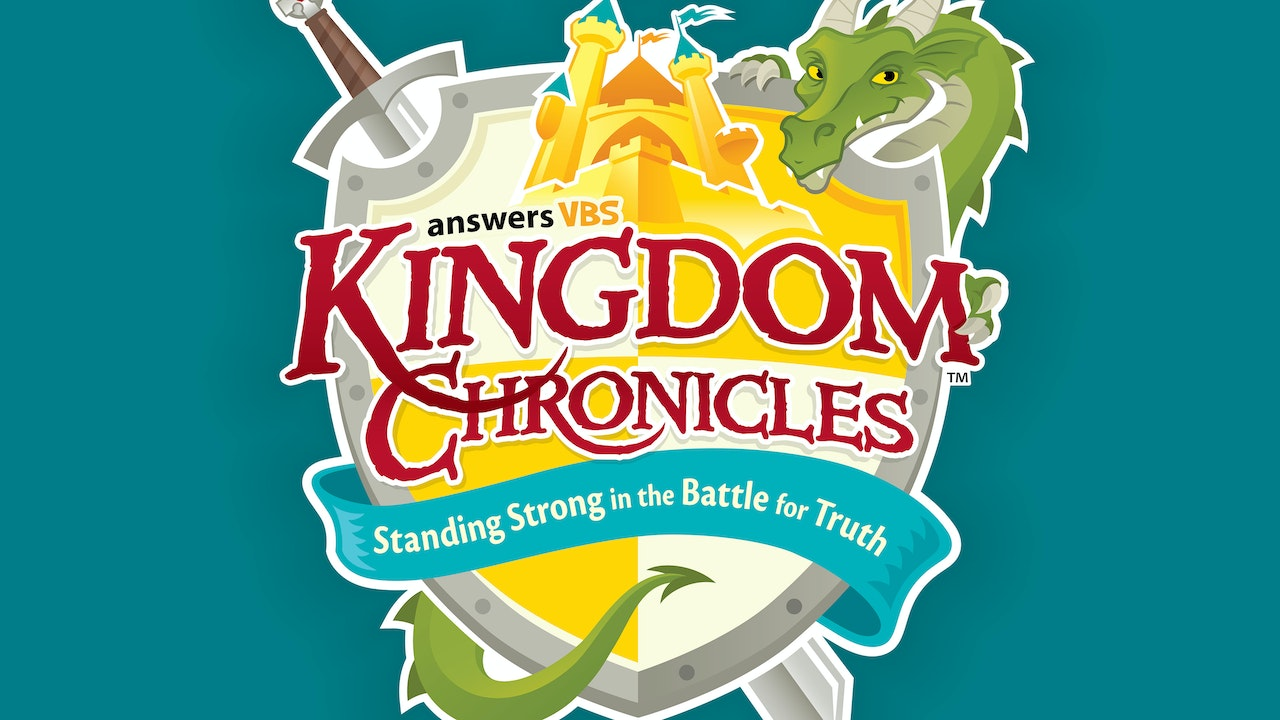 Kingdom Chronicles Songs