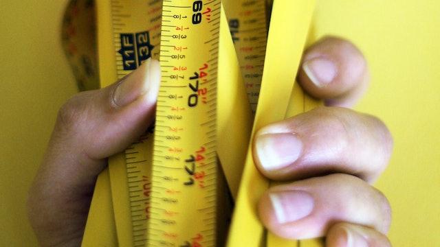 7/13 Measuring Wrong