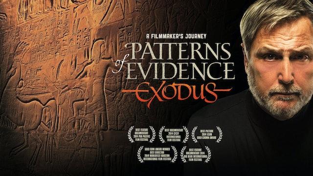 The Exodus Digital