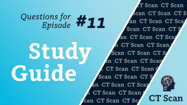 Handout 11 - Can Mutations Create New Information?