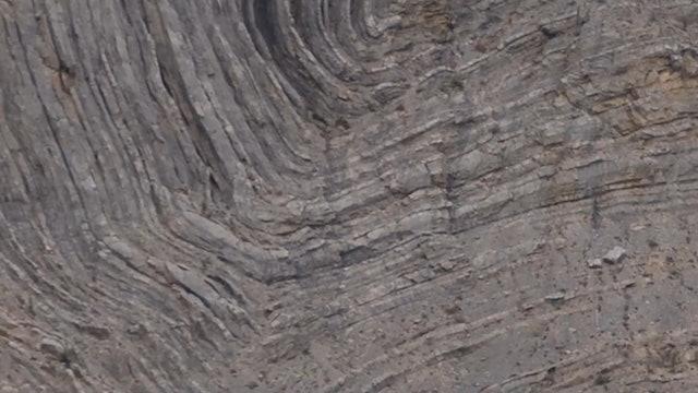 Genesis Impact Clip - Pangea and Continental Drift