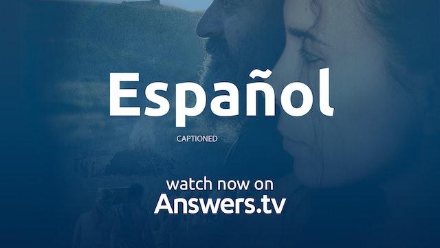 ¡Ahora con subtítulos en Español!