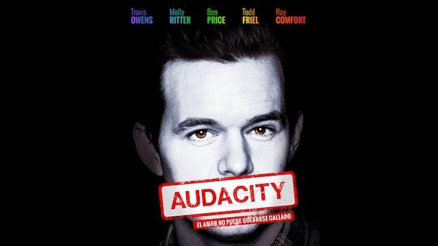 AUDACITY (Español)