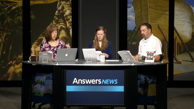 Stephen Hawking, Bible Study, and More