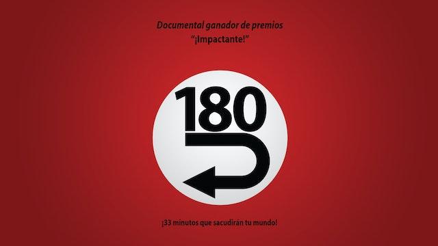 180 (Español)