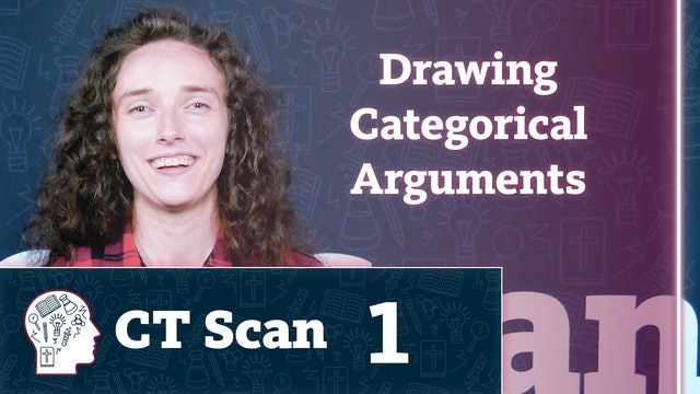 Drawing Categorical Arguments