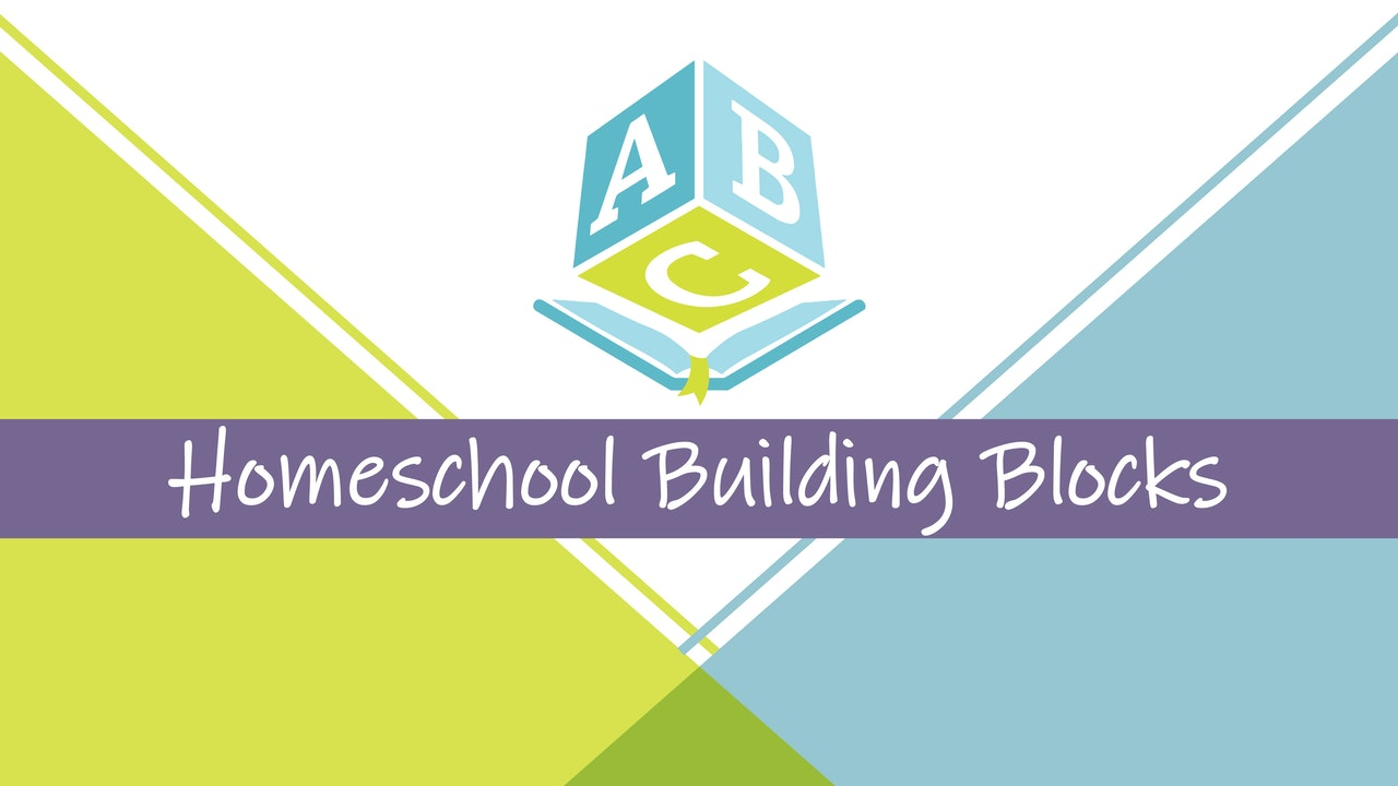 Building Blocks (ABCH)