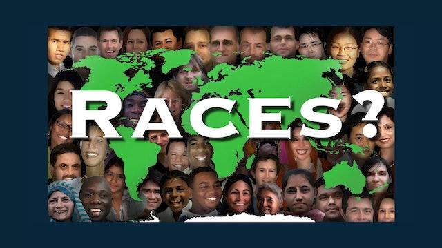 Grace Relations Biblical Assessment 1