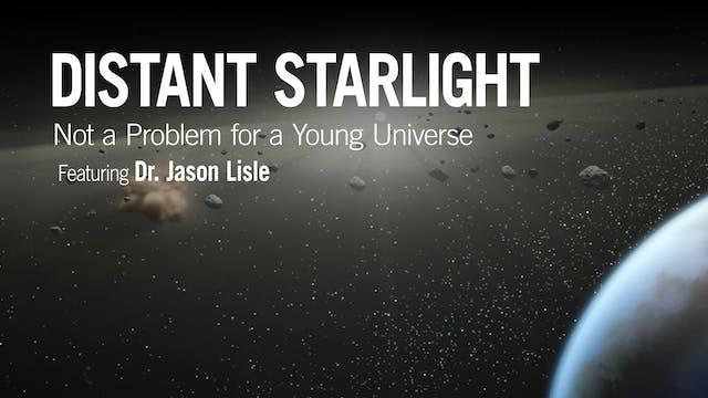 Distant Starlight