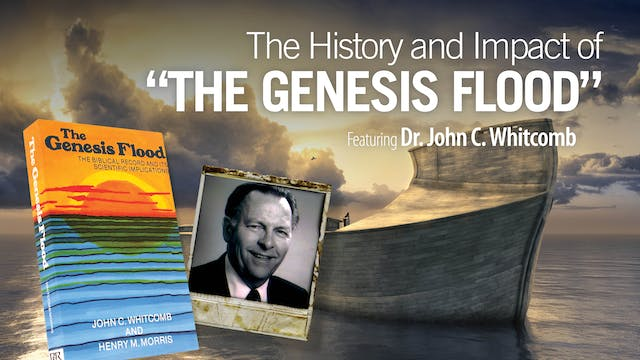 """The History & Impact of the Book """"The..."""