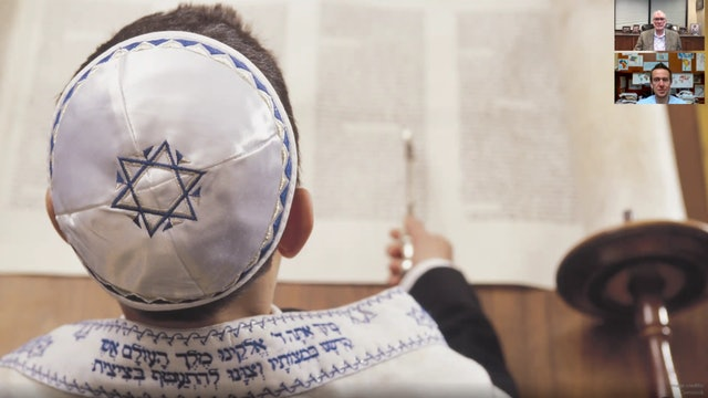 Can we identify the Jews genetically?