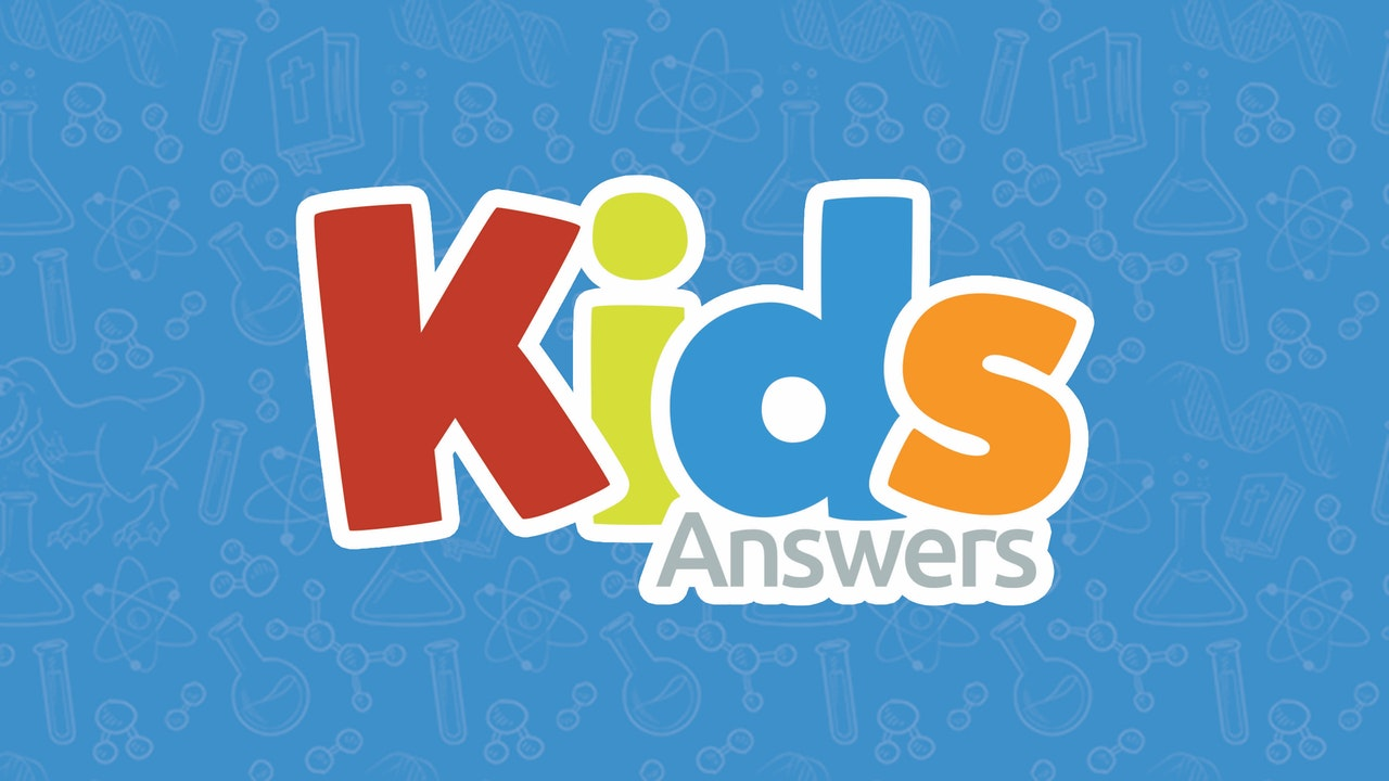 Kids Answers