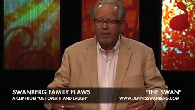 Family Flaws