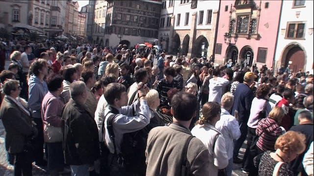 PRAGA (Español)