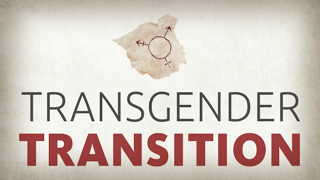 Transgender Transition