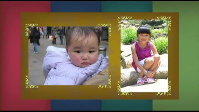 Eugenics, Abortion, and Genetics 2
