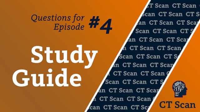 Handout 4 - How to Find and Read Scientific Studies