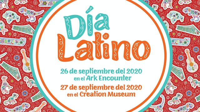 Recorre el Museo de la Creación y disfruta las diferentes presentaciones