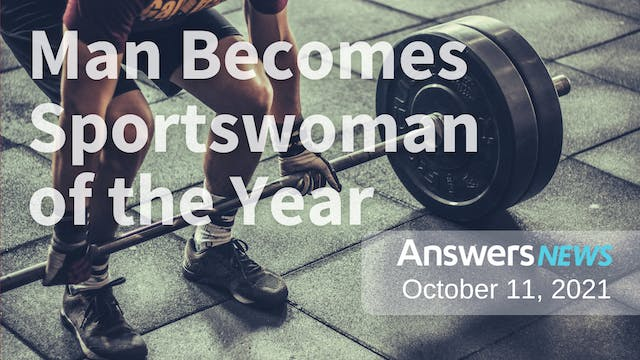 10/11 Man Becomes Sportswoman of the ...