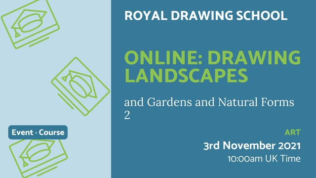 21.11.03 (Wed Nov 3rd) | Online: Draw...