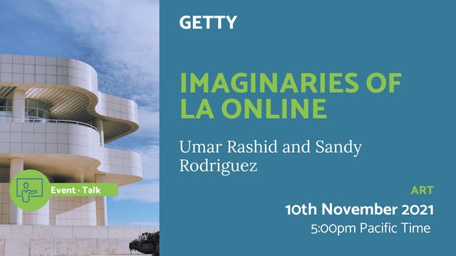 21.11.10 (Wed Nov 10th) | Imaginaries...